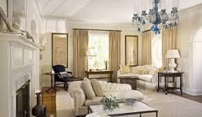 New Design For Living Room Fresh Classic Small Living Room Design 15814