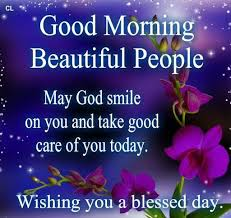 Good Morning Sms Inspirational Quotes Best of 24 Best Good Morning Quotes To Make Your Day Happy
