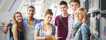 admission essay writing services online in sydney  admission essay writing services