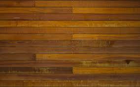 dark hardwood texture. Dark Brown Hardwood Floor Texture 14Textures Dark Hardwood Texture