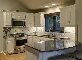 choosing a backsplash with your granite or marble countertops