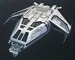 Image result for allanar n3 light freighter