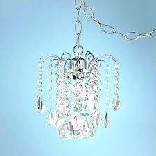 chandeliers plug in chandelier ikea suspension unique chandeliers popular co regarding collection of swag