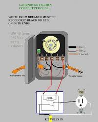 hot water heater wiring hot image wiring diagram wiring hot water heater pump to 240 circuit doityourself com on hot water heater wiring