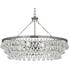 modern lighting miami. upscale lighting fixtures lightology contemporary chandeliers on sale modern miami