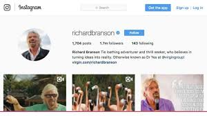 40 Most Creative Instagram Bio Ideas For Business Users Small Awesome Instagram Bio Ideas