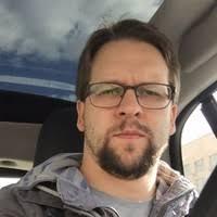 Alexander Chaykin - Project Manager - Leroy Merlin | LinkedIn