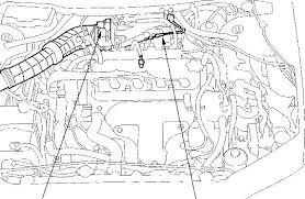 2002hondaaccordenginediagram 2002 honda accord engine diagram wire 1998 honda accord v6 engine diagram 2002 honda accord engine diagram honda wiring diagrams installations rh blogar co 1998 honda accord engine