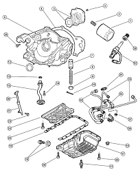 2001 dodge intrepid wiring diagram 2001 discover your wiring dodge intrepid water pump location