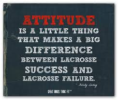 Motivational Lacrosse Posters With Quotes For Inspiration Custom Lacrosse Quotes