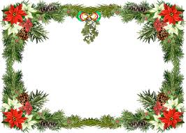 created by sharon donnelly url elftown com stuff frame pspimage