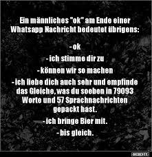 Lustige Sprüche Bilder Für Whatsapp Kostenlos Whatsapp