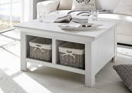 45 Luxus Von Wohnzimmer Weiß Hochglanz Design Woodestick