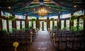 carriage house weddings events