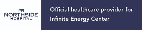 Infinite Energy Center