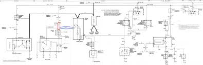 e36 starter wiring e36 image wiring diagram bmw e46 starter wiring diagram bmw wiring diagrams on e36 starter wiring