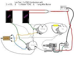 emg telecaster wiring diagram wiring diagram shrutiradio emg 81 89 wiring diagram at Emg Telecaster Wiring Diagram