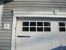 Garage Door Trim Kit I34 On Perfect Home Decoration Idea with ...