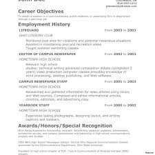 Good Resume Templates Hybrid Resume Format Example Combination Templates Targeted My 81