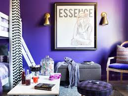 Tween Girl Bedroom Ideas HGTV