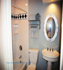 6 X 6 Bathroom Design Awesome Decorating