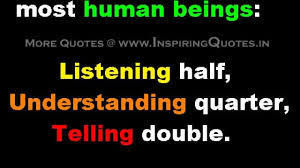 5887 Quotes About Human Beings Humankind Quotes Sayings About Human