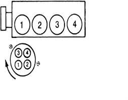 solved firing order ford ranger 2 3l 1988 fixya 2184c45 jpg