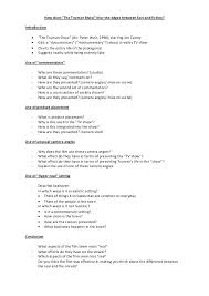 book essay format citing a book in format in a paper book paper  book