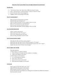 book essay format book report essay format trade paper book format  book