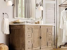 large size of bathroom restoration hardware bathroom vanity restoration hardware bathroom vanity 1 restoration hardware