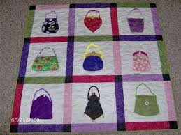 Quilting services: Prices and Payment   quilted art   Pinterest ... & Purse Quilt website with quilting pricing Adamdwight.com