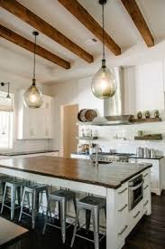 oversized pendant lighting. Oversized Glass Pendant Lights Clear Colorful Shades Of Light . Pottery Barn Kenzie Mercury City Lighting T