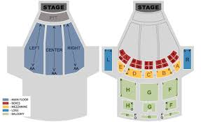 Fresh Majestic Theatre Dallas Seating Chart Throughout