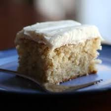 Banana Cake II Recipe Allrecipes