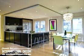 gallery drop ceiling decorating ideas. Ceiling Art Ideas Drop Decorating Web Gallery Pics On D