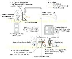 ac outlet wiring diagram 110 ac outlet wiring diagram askyourprice me ac outlet wiring diagram 3 way light switch wiring diagram two way switch function how to ac outlet wiring diagram