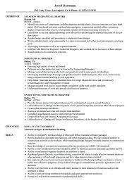 Sample Autocad Drafter Resume Luxury Architectural Drafter Resume And Architectural