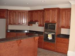 Prefabricated Kitchen Cabinets Best Of Transitional Layouts For Prefab Kitchen Cabinets And Ikea