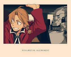 the best alchemist summary ideas the alchemist fullmetal alchemist ed and al