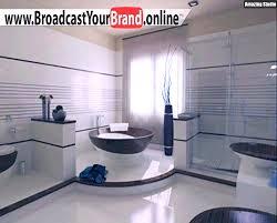 Fliesen Erneuern Knauf Duschdicht Set Mit Badezimmer Youtube Und