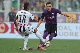 Fiorentina vs Udinese: Prediction & Match Preview, Lineups, Team News