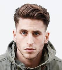 Simple Hair Style For Men Simple Hairstyle For Men 2017 Hairstyles And Haircuts 7570 by wearticles.com