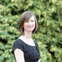 Aileen Galvin's email & phone | University of Limerick's Facilities and  Events Manager email