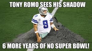 Dallas Cowboys Quotes 100b100ac100b100bd1004e100ca100jpg 44