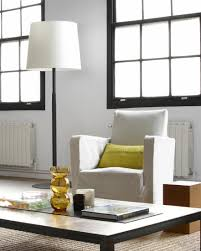 Living Room Furniture Nyc Contemporary New York Style Loft By Shoot 115 Keribrownhomes