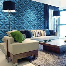 Small Picture The 25 best Pvc wall panels ideas on Pinterest Pvc wall panels