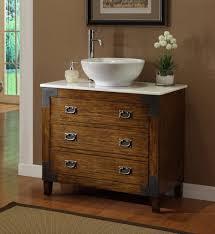 Bathroom : Contemporary Bathroom Furniture Restoration Hardware ...