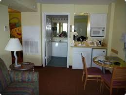 High Quality Unique 2 Bedroom Suites Orlando Florida On For Playmaxlgc Com
