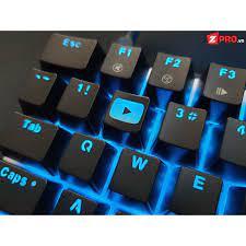 Keycap Youtube Icon Dùng Gắn cho Bàn Phím Cơ giá cạnh tranh