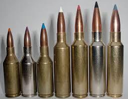 325 Winchester Short Magnum Wikipedia